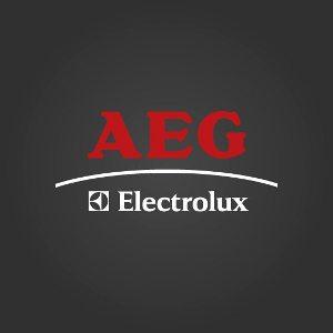 نمایندگی آاگ AEG