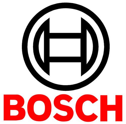 تعمیرات بوش BOSCH