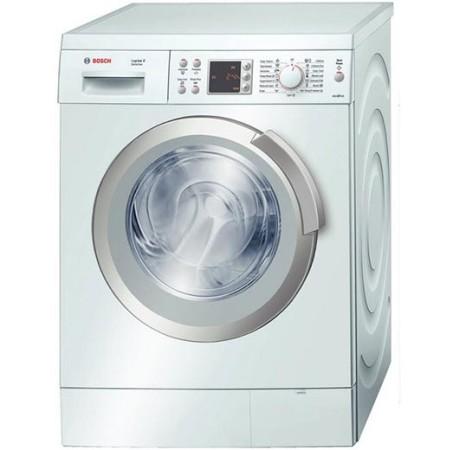 باز کردن در ماشین لباسشویی بوش BOSCH