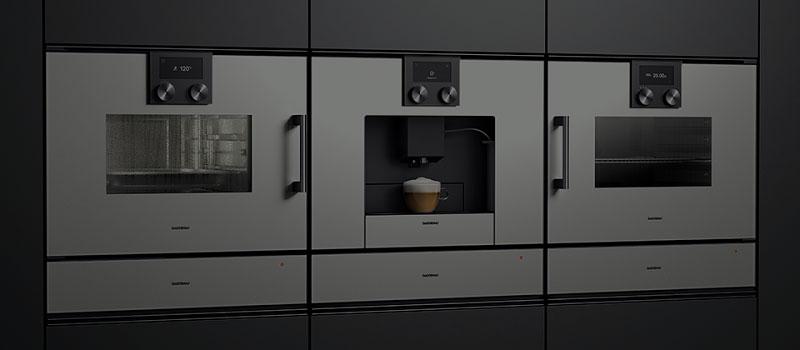 تعمیر قهوه ساز بوش