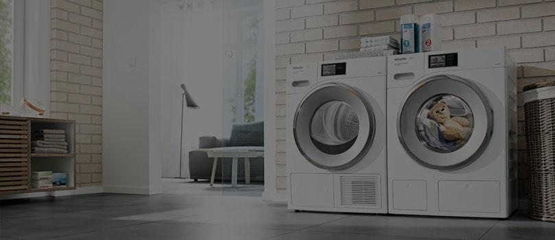 5 برند برتر ماشین لباسشویی