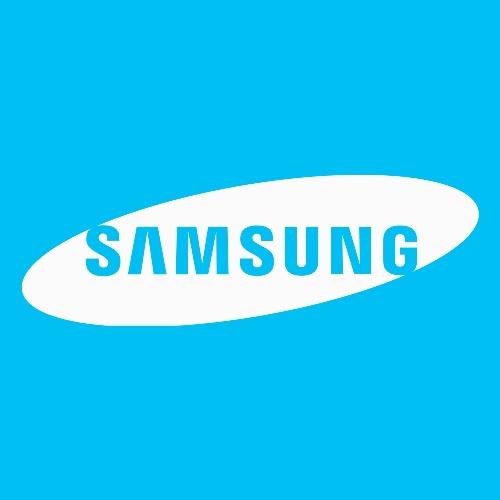 نمایندگی تعمیرات سامسونگ SAMSUNG