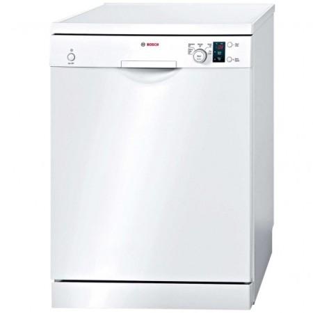تعمیر نخصصی ماشین ظرفشویی بوش BOSCH