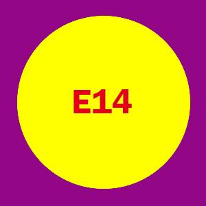 ارور E14 ماشین ظرفشویی بوش