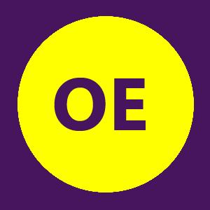 ارور OE بیاسشویی ال جی