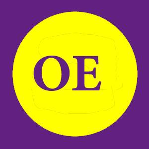 ارور OE لباسشویی ال جی