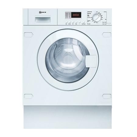 تعمیر ماشین لباسشویی نف
