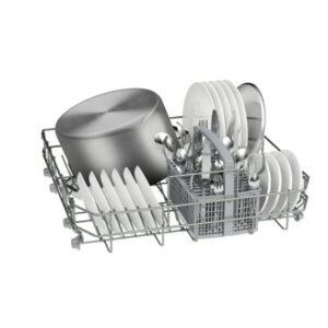 سبد ماشین ظرفشویی