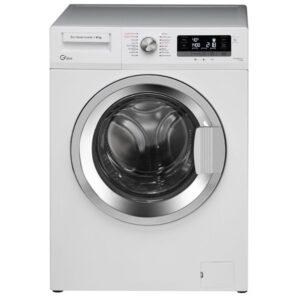 مزایا و معایب ماشین لباسشویی جی پلاس