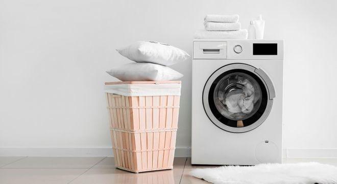 لباسشویی حایر