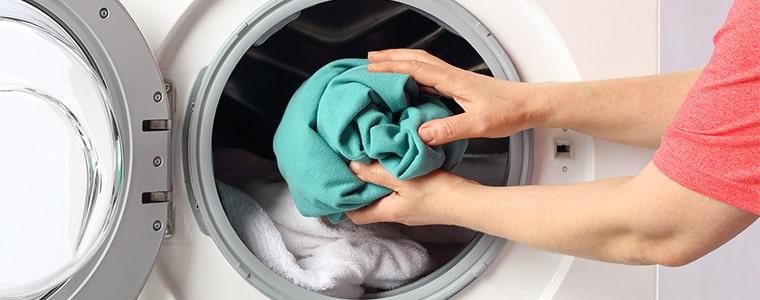 علت لرزش لباسشویی بوش